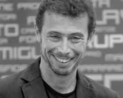 LeonardoFrontani